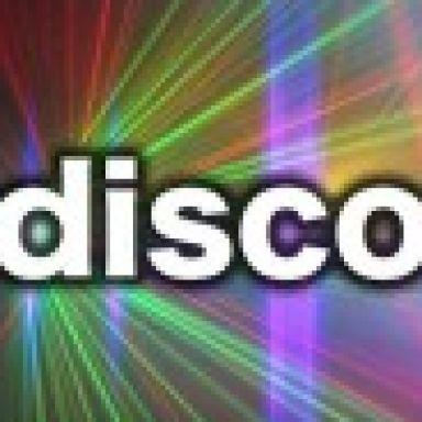 Discomovil BCN