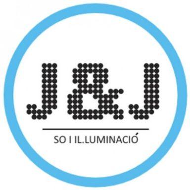 JJ Espectacles