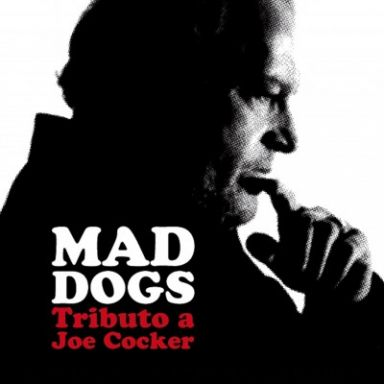 MAD DOGS - Tributo a Joe Cocker