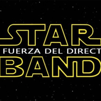 Star Band Grupo