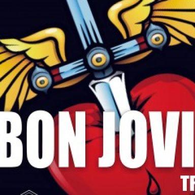 Bon Jovis Tribute