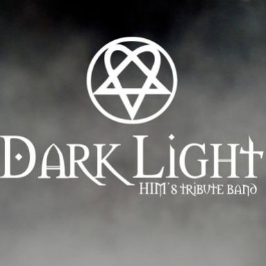 """Dark Light"""
