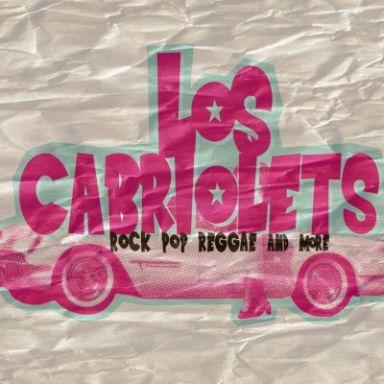 Los Cabriolets