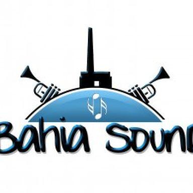 bahía sound