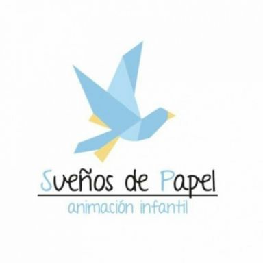 animacion infantil suenos de papel