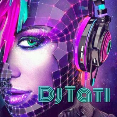 DJ TATI