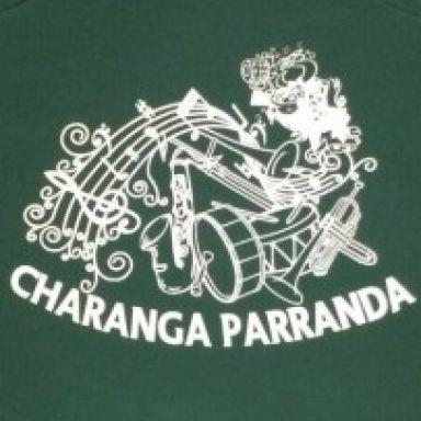 Charanga parranda