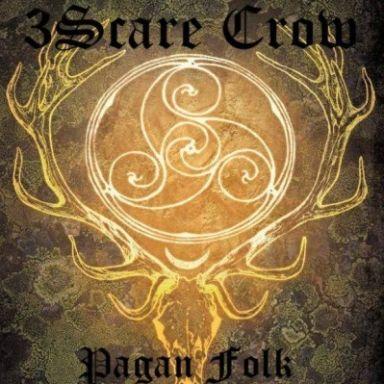 3ScareCrow