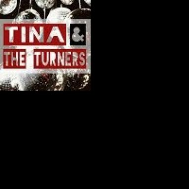 tina and the turners