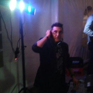 DUAL-DJ