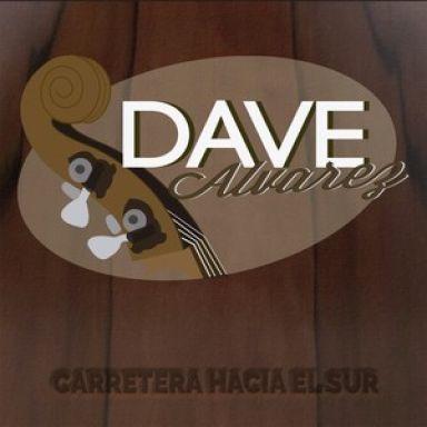Dave Alvarez