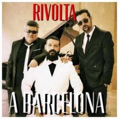 rivolta a barcelona