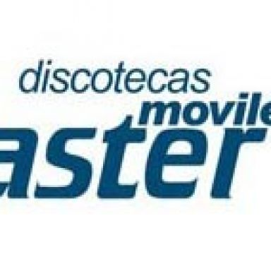 Discotecas Móviles Master