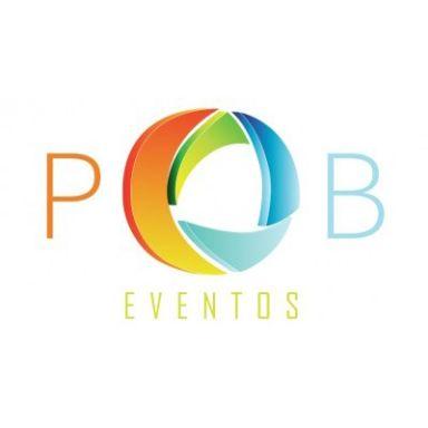 PyB Eventos