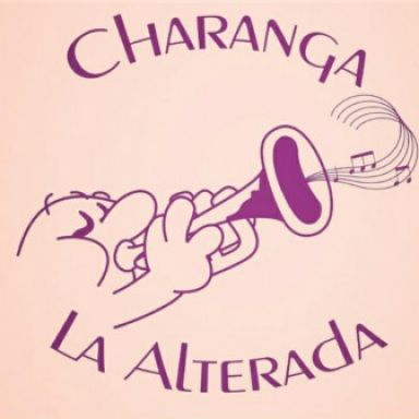 Charanga La Alterada