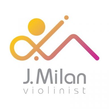J Milán