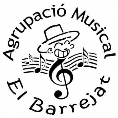 """Agrupació Musical """"El Barrejat"""""""
