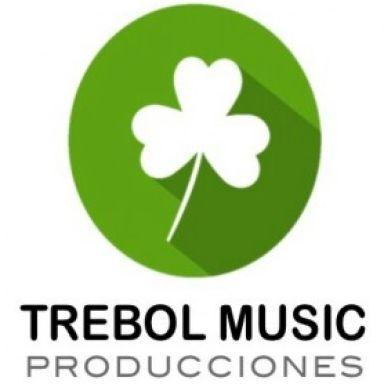 Trebol Music Producciones