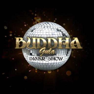 Buddha Gula Restaurante Espectáculo Leganés
