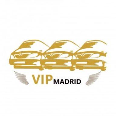 Traslados VIP Madrid