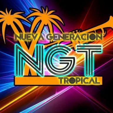 Nueva Generacion Tropical, NG