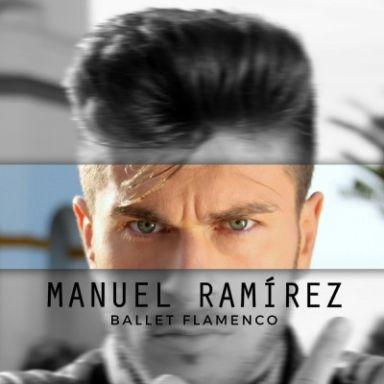Manuel Ramírez Ballet Flamenco