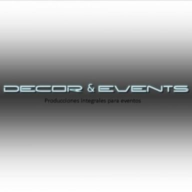 Decor Events Producciones