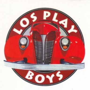 los play boys