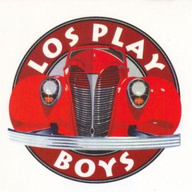 Los Play Boys