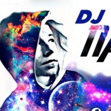 DJ Nabifa