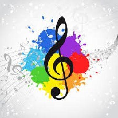 Twime Music- Liss Da Silva