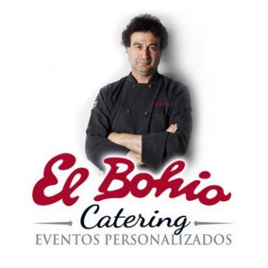 Catering El Bohio