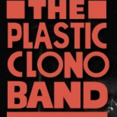 The Plastic Clono Band