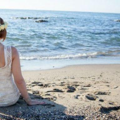Avanto bodas en la playa