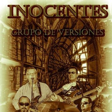 Grupo Inocentes