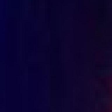 berna jones violinista
