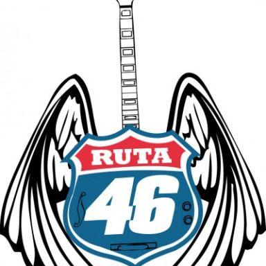 Ruta 46