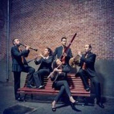 Quinteto Enara