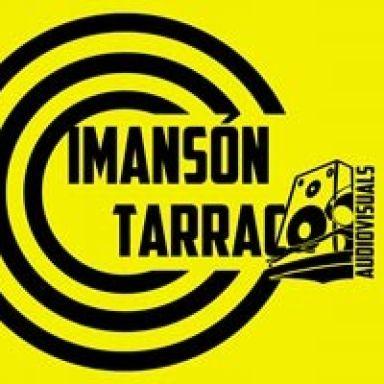 Imason Tarraco SL