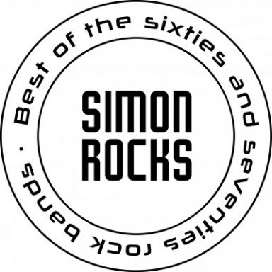 Simon Rocks