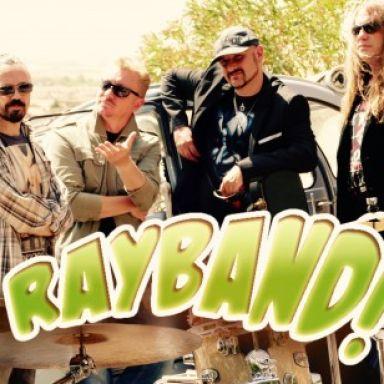 Rayband
