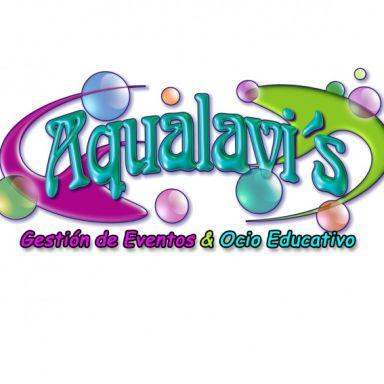 aqualavis