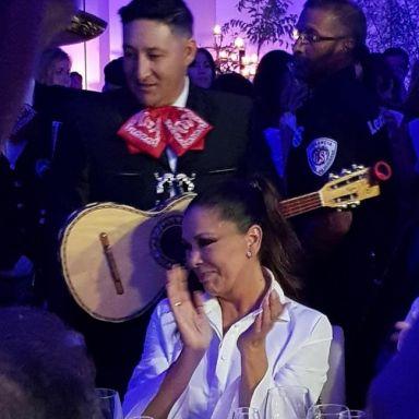 Rubén Coronel y su Mariachi Jalisco