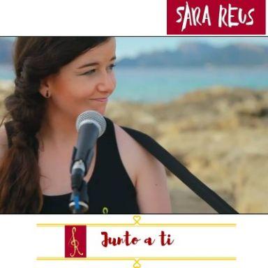 Sara Reus