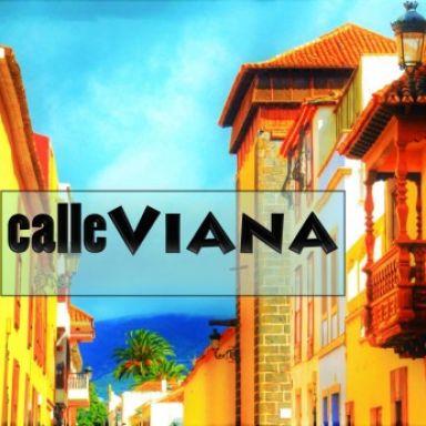 CalleViana