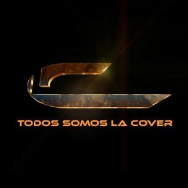 La Cover Band