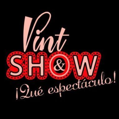 vintandshow espectaculos vintage
