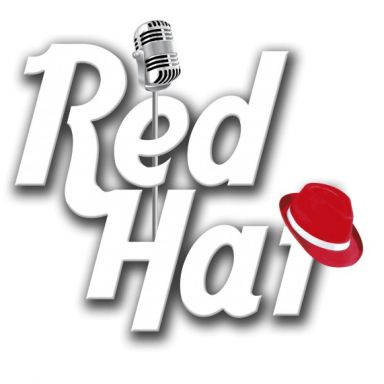 red hat trio