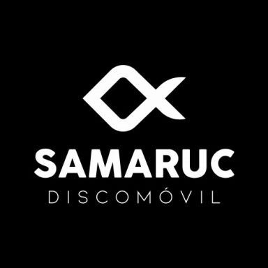 samaruc discomovil