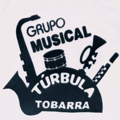 grupo musical turbula